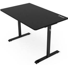 Arozzi Arena Leggero Gaming Desk - Black
