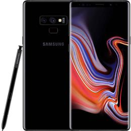 Samsung Galaxy Note 9 128GB SM-N960F/DS