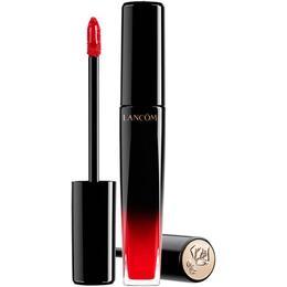 Lancôme L'Absolu Lacquer Lipstick #134 Be Brilliant