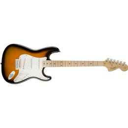 Squier By Fender Squier Affinity Series Stratocaster