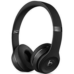 Beats by Dr. Dre Solo3 Wireless