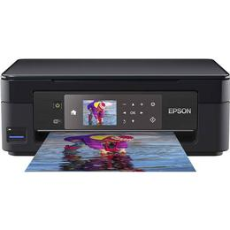Epson Expression Home XP-452