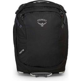 Osprey Ozone 36 50cm