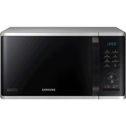 Samsung MS23K3515AS Sølv