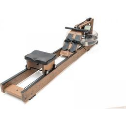 Waterrower Sower Beech Vintage