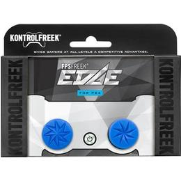 KontrolFreek PS4 FPS Freek Edge Thumbsticks