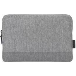 "Targus CityLite Laptop Sleeve 15.6"" - Grey"