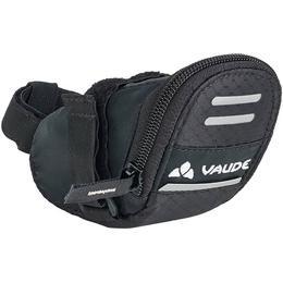 Vaude Race Light 0.3L