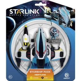 Ubisoft Starlink: Battle For Atlas - Starship Pack - Neptune