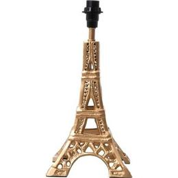 Rice Eiffel Tower Small Bordlampe