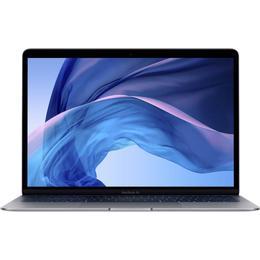 Apple MacBook Air Touch ID 1.6GHz 8GB 256GB SSD Intel UHD 617
