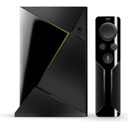 Nvidia Shield TV 16GB - Remote Only