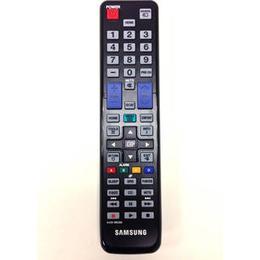 Samsung AA59-00628A