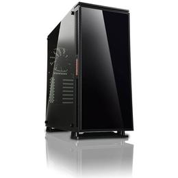 Enermax Equilence Tempered Glass