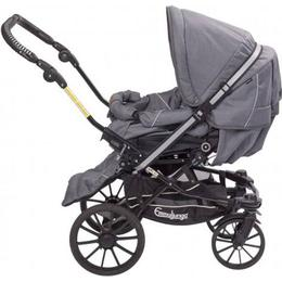 Tinkafu Reflective Strap for Stroller
