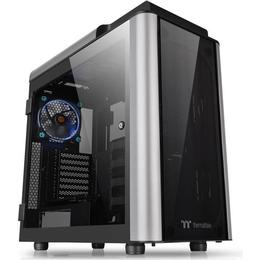 Thermaltake Level 20 GT Tempered Glass
