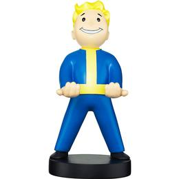 Cable Guys Vault Boy 76