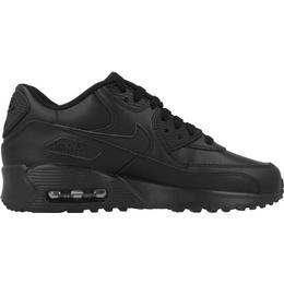 Nike Air Max 90 LTR GS - Black