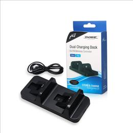 Dobe PS4 Controller Dual Charger