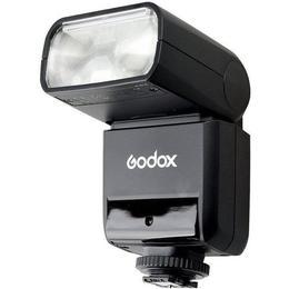 Godox TT350 for Fujifilm