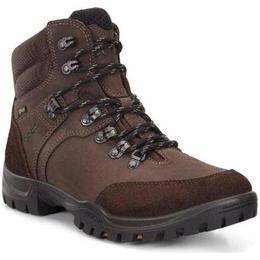 Ecco Xpedition III M - Brown