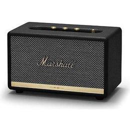 Marshall Stanmore 2 Voice With Alexa