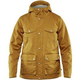 Fjällräven Greenland Winter Jacket W - Acorn