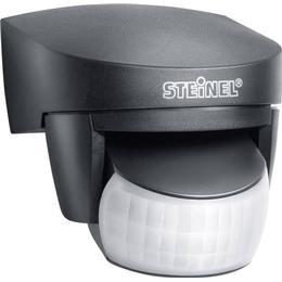Steinel IS 140-2