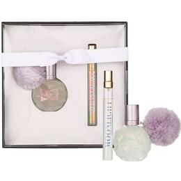 Ariana Grande Moonlight Gift Set EdP 30ml + EdP 7.5ml