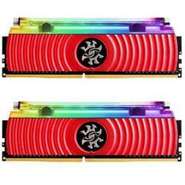 Adata XPG Spectrix D80 RGB DDR4 3600MHz 2x8GB (AX4U360038G17-DR80)