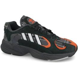 Adidas Yung-1 - Grey