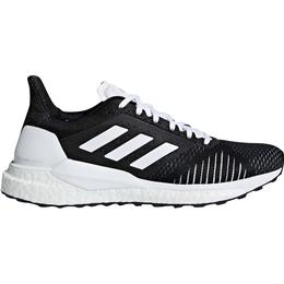 Adidas Solar Glide ST W - Black/White