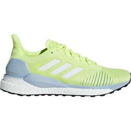 Adidas Solar Glide ST W - Yellow/Grey