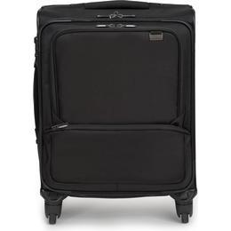 Dicota Cabin Roller Pro 55cm