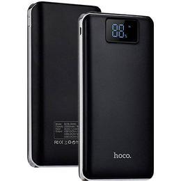 Hoco B23B