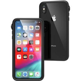 Catalyst Lifestyle Impact Case (iPhone XS Max)