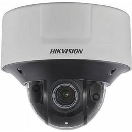 Hikvision DS-2CD5526G0-IZS 12mm