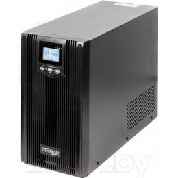 Gembird EG-UPS-PS3000-01