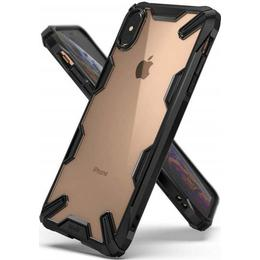 Ringke Fusion X Case (iPhone XS Max)