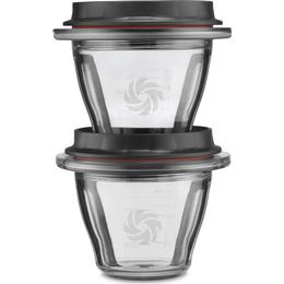 Vitamix Ascent Bowl Starter Kit