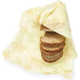Bee's Wrap Bread Food Wrap