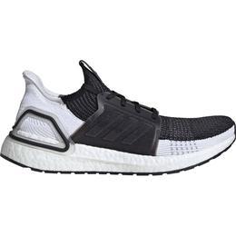 Adidas UltraBOOST 19 M - Core Black/Grey Six/Grey Four
