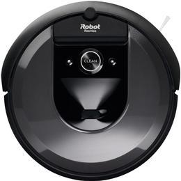 iRobot Roomba i7 i7156