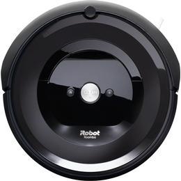 iRobot Roomba e5 e5154