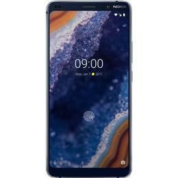 Nokia 9 PureView 128GB Dual SIM