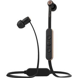 Jays a-Six Wireless