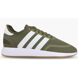 Adidas N-5923 Green/Ftwr White/Gum4