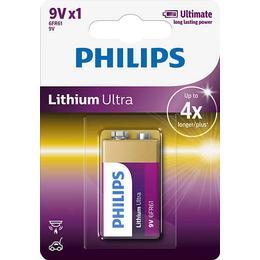 Philips 6FR61LB1A/10 Compatible