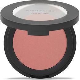 Køb bareMinerals - Gen Nude Powder Blush - Call My Blush