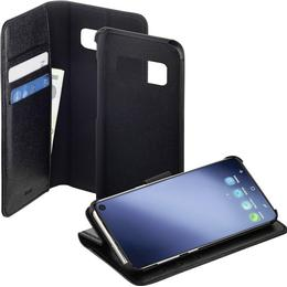 Hama 2in1 Booklet Case (Galaxy S10)